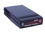 GPS Tracker - Shadow Tracker® 2000