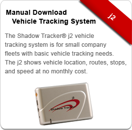 Manual Download Vehicle Tracking System