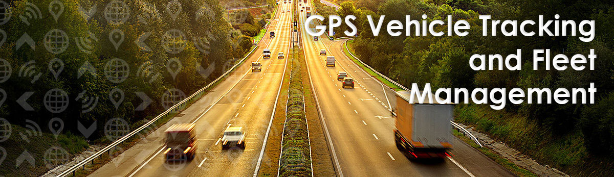 Advanced Tracking Technologies Inc. provides businesses with GPS tracking solutions.  ATTI helps businesses of all sizes, from small businesses with just a few vehicles, to fleets with thousands of trucks nationwide.